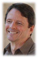 Paul Conner Joins Sentient Decision Science