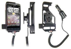 ProClip USA, HTC ThunderBolt, Car, Mount,