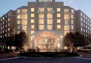 boutique hotel charlotte nc
