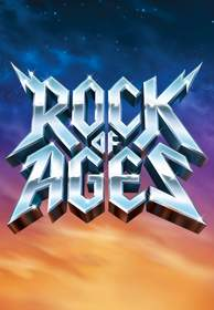 Rock of Ages Musical Tickets Akron