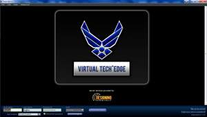 Virtual Tech Edge