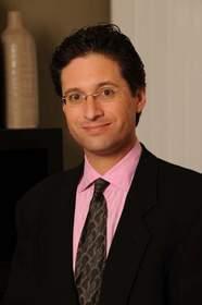 Family Law Attorney Mark B. Baer