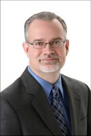 Andrew Twardowski