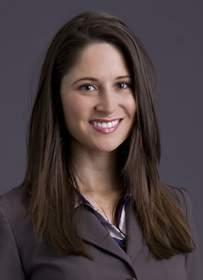 Photo of Tamara Snyder