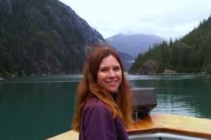 Photo of Jennifer Miner