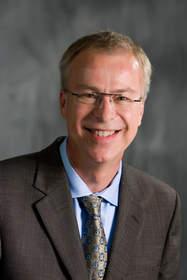 Ron de Lange