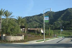 private recreation, Rosedale clubhouse, Rosedale pool, Rosedale amenities