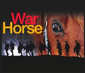 War Horse Boise