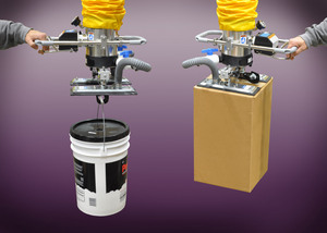 Anver Dual Function Tube Lifter
