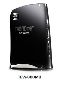 TEW-680MB