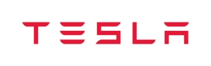 Tesla Motors
