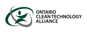 Ontario Clean Technology Alliance