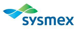 Sysmex Canada, Inc.
