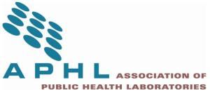 Association of Public Health Laboratories (APHL)