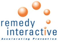Remedy Interactive, Inc.