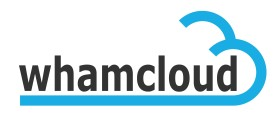 Whamcloud
