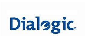 Dialogic Inc.