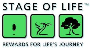StageofLife.com