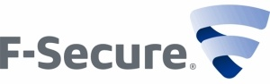 F-Secure Corp.