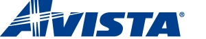 Avista