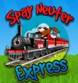 Spay Neuter Express