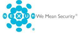 Nexum, Inc.