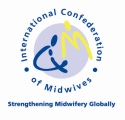 International Confederation of Midwives