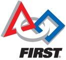 FIRST®