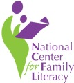 National Center for Family Literacy