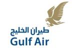 IAE International Aero Engines AG