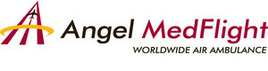 Angel MedFlight Worldwide Air Ambulance Services