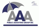 AAA Public Adjusting Group, Inc.