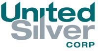 United Silver Corp.