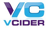 vCider