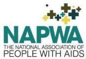 National Association of People with AIDS