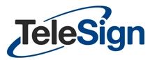 TeleSign