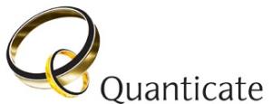 Quanticate
