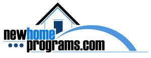 Newhomeprograms.com LLC