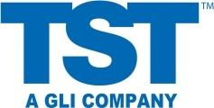 Gaming Laboratories International LLC (GLI)
