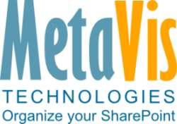 MetaVis Technologies