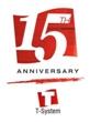 T-System, Inc.