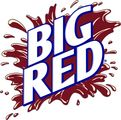 Big Red, Inc.