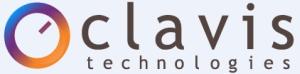 Clavis Technologies Co., Ltd.