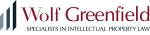 Wolf, Greenfield & Sacks