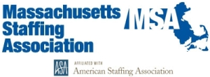 Massachusetts Staffing Association