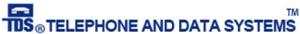 OneNeck IT Services Corporation