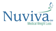 Nuviva Medical Weight Loss Clinics