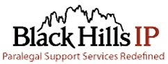 Black Hills IP, LLC