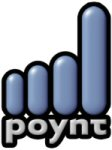 Poynt Corporation