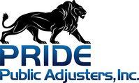 Pride Public Adjusters, Inc.